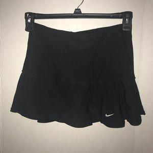 Nike Athletic skirt size XS